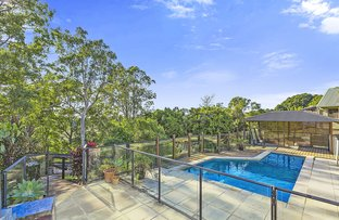 Picture of 38 Skyline Drive, Tweed Heads West NSW 2485