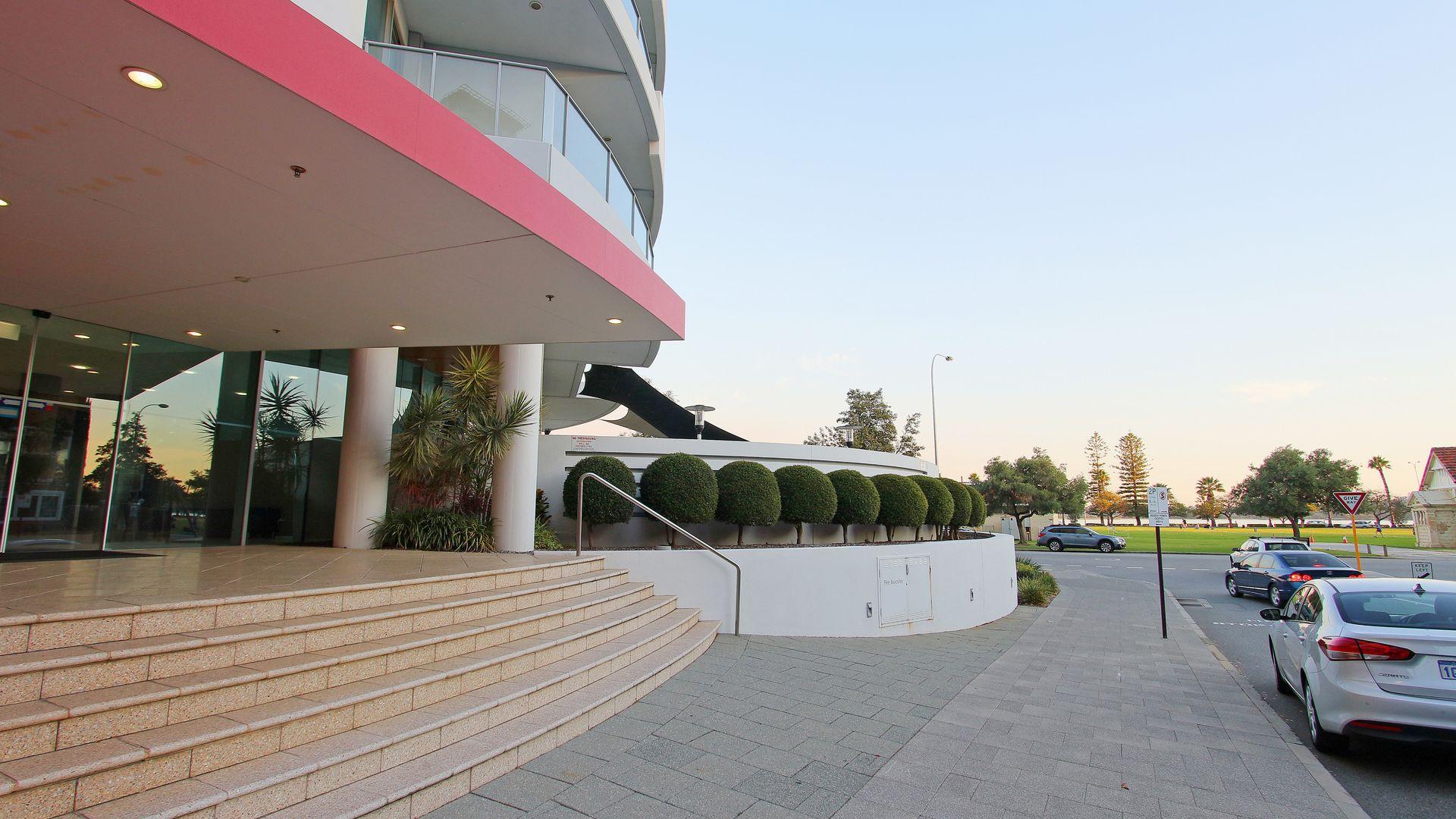 701/108 Terrace Road, East Perth WA 6004, Image 1
