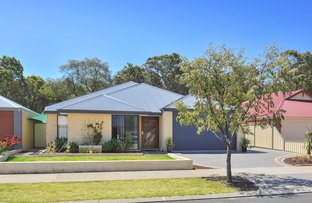 Picture of 60 Santons Approach, Yalyalup WA 6280