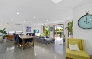 65 Clives Cl, Currumbin Waters QLD 4223