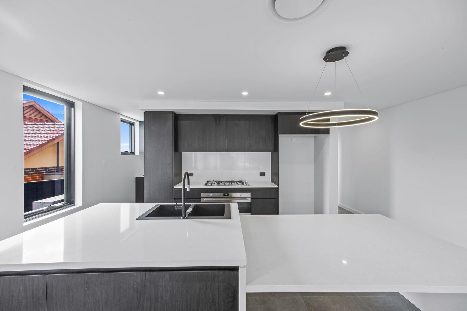 79 Edenholme Road, Wareemba NSW 2046, Image 1