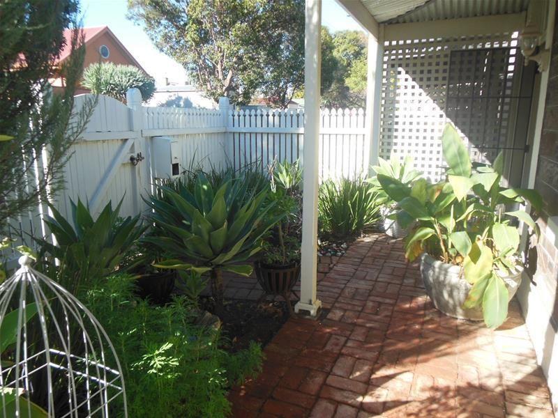 23 Dimboola Street, Beulah Park SA 5067, Image 1