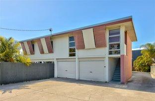 5/15 Nieppe St, Kedron QLD 4031