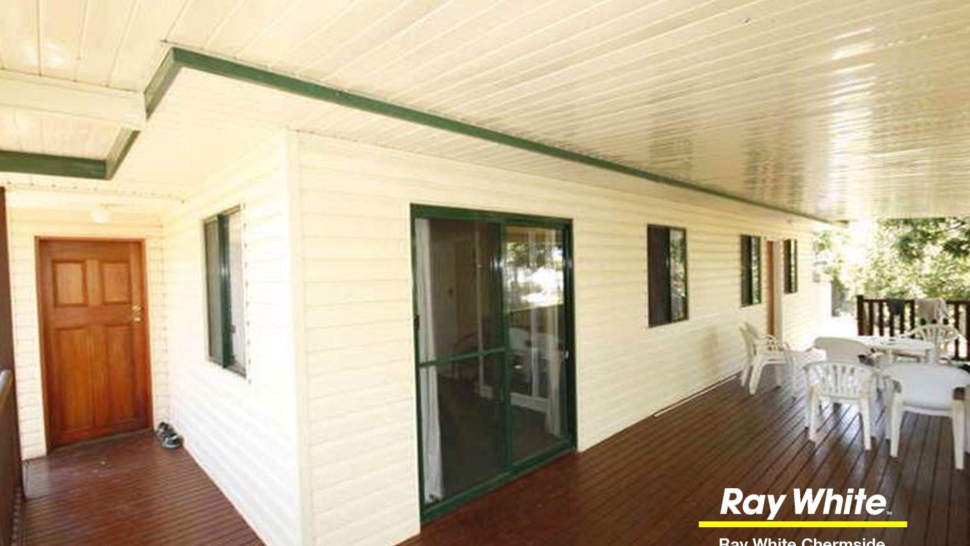 76 Hodgkinson Street, Chermside QLD 4032, Image 1