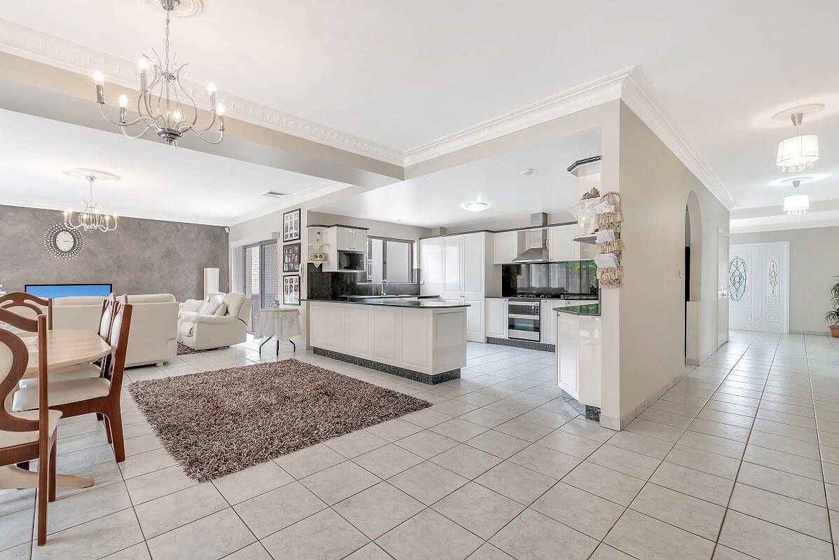 153 Brown Road, Bonnyrigg Heights NSW 2177, Image 1
