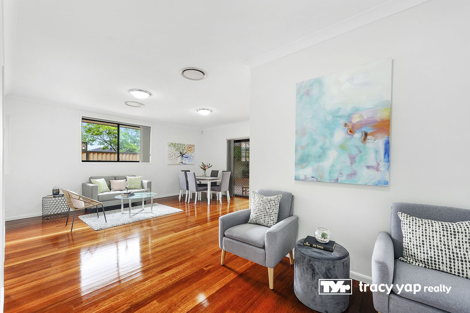 139A Midson Road, Epping NSW 2121, Image 2