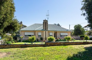 Picture of 1 Farrell Avenue, Castlemaine VIC 3450