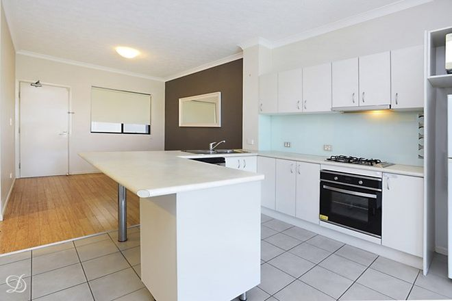 Picture of 12/16 Melton Road, NUNDAH QLD 4012