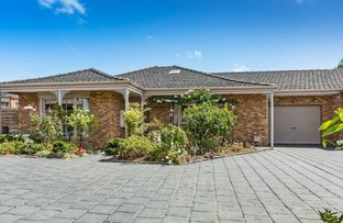 Picture of 4/791 - 795 Point Nepean Road, Rosebud VIC 3939