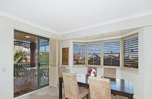 Picture of 12/64 Cremorne Road, Cremorne NSW 2090