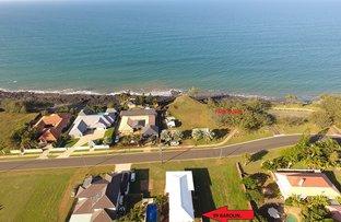 Picture of 99 Barolin Esplanade, Coral Cove QLD 4670
