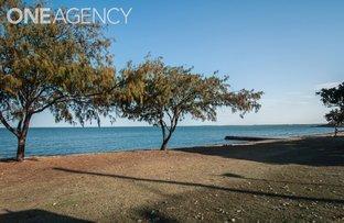56 Hornibrook Esplanade, Clontarf QLD 4019