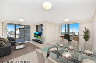 Picture of 49/438 - 452 Forest Road, Hurstville NSW 2220