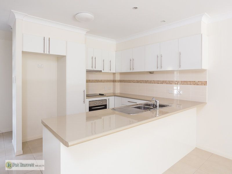 3/12 Valley Road, Wellington Point QLD 4160, Image 2