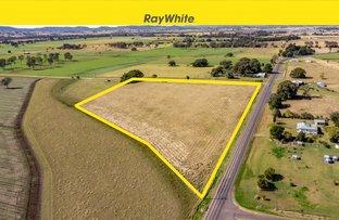 Picture of 7 Tomki Bight Road, Greenridge NSW 2471