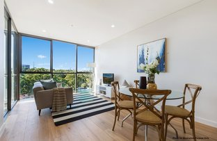 Picture of 503/1-5 Little  Street, Lane Cove NSW 2066