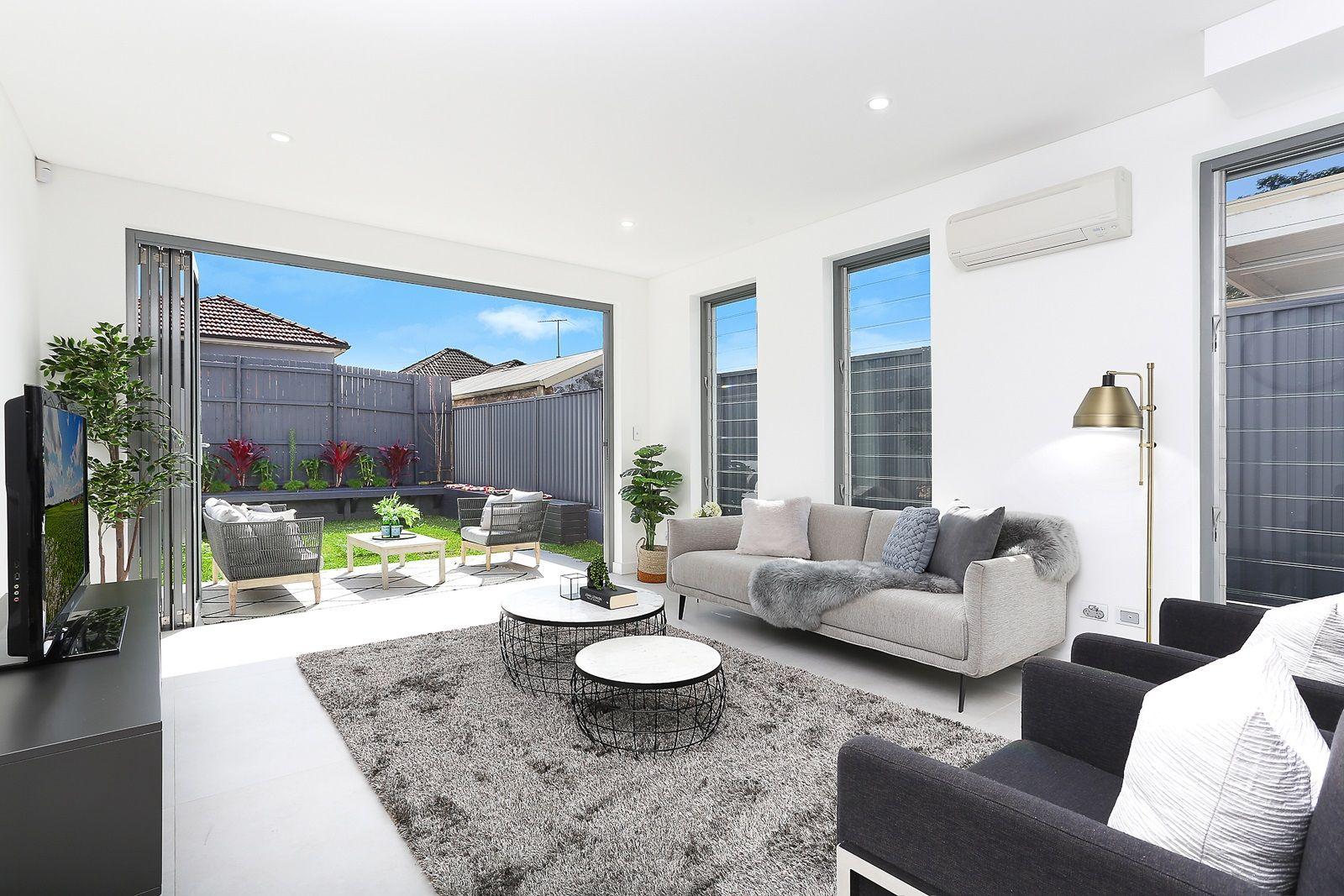 10a Alma Road, Maroubra NSW 2035, Image 0