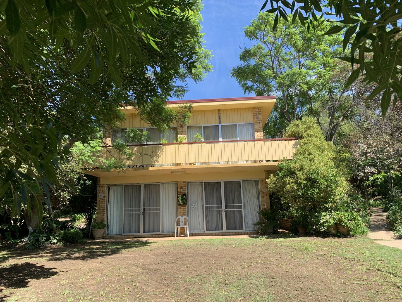 8 Yule Street, Coolah NSW 2843, Image 0