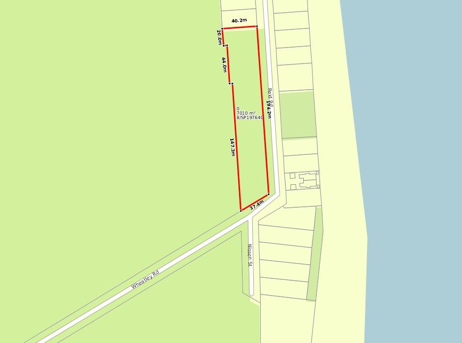 1 Reid Road, Wongaling Beach QLD 4852, Image 2