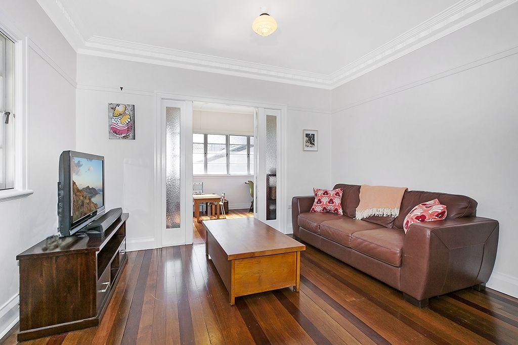 46 Imbros Street, Nundah QLD 4012, Image 2