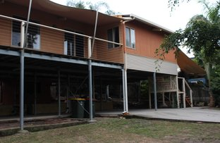 Picture of 93 Malpas Street, Boyne Island QLD 4680