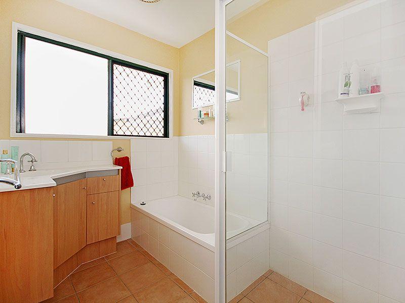 51 Cronin Street, Annerley QLD 4103, Image 5