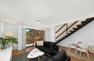 Picture of 4/61 Nesca Parade, The Hill NSW 2300