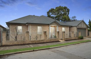 Picture of 4b William Street, Croydon SA 5008