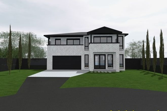 Picture of 180 Canterbury Road, GLENFIELD NSW 2167