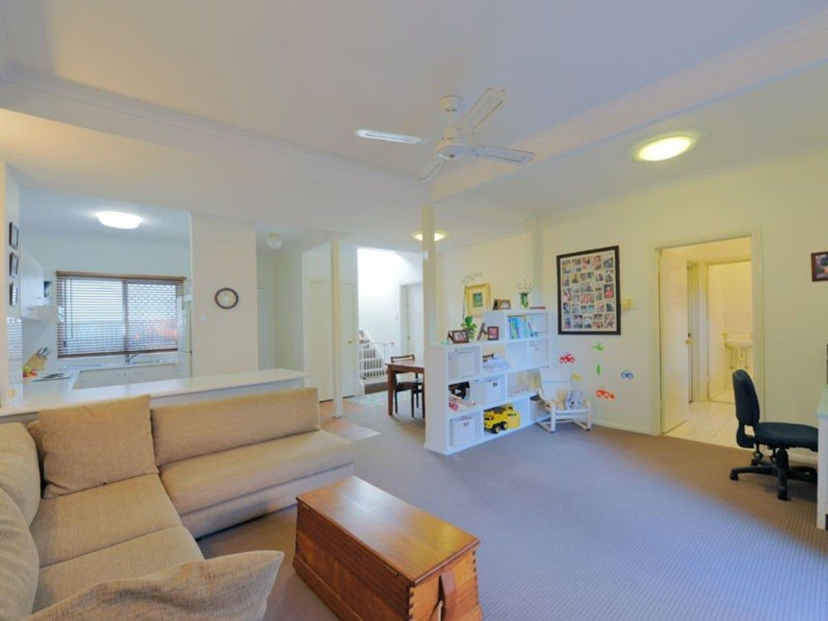 1/43 Martindale Street, Corinda QLD 4075, Image 0