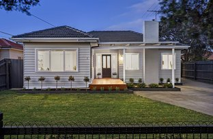 Picture of 1/2 Clairmont Street, Albion VIC 3020