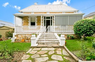 Picture of 4 Lansdowne Terrace, Walkerville SA 5081