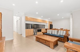 Picture of 11/6 Benwerrin  Drive, Wantirna VIC 3152