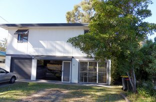 Picture of 16 GLANVILLE ROAD, Sussex Inlet NSW 2540