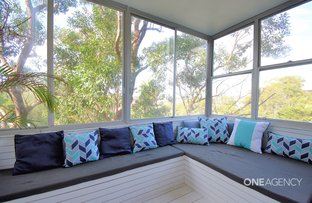 Picture of 5/99 Carrington Road, Coogee NSW 2034