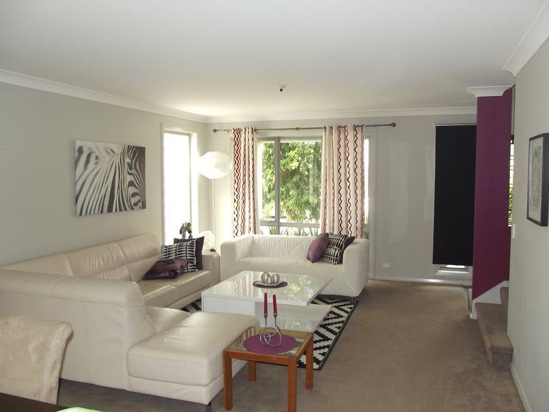 109 Atlantic Boulevard, Glenfield NSW 2167, Image 1