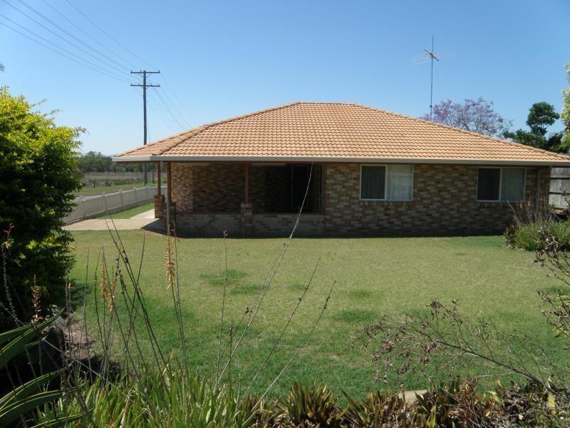 43 Prospect Street, Biloela QLD 4715, Image 0
