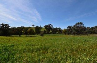 Picture of 621 Eulalie Lane Walmer via, Wellington NSW 2820