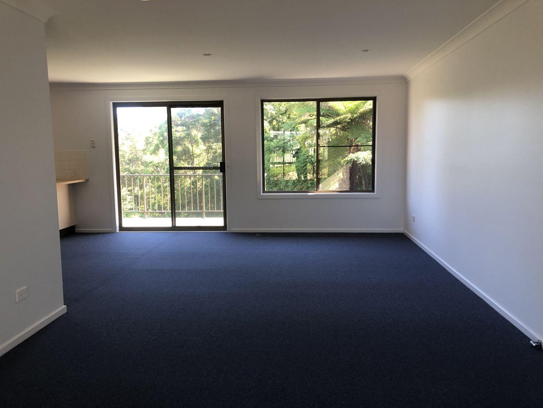 107 Seaview Street, Nambucca Heads NSW 2448, Image 1
