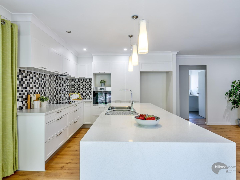 21 Alcott Court, Parkwood QLD 4214, Image 1