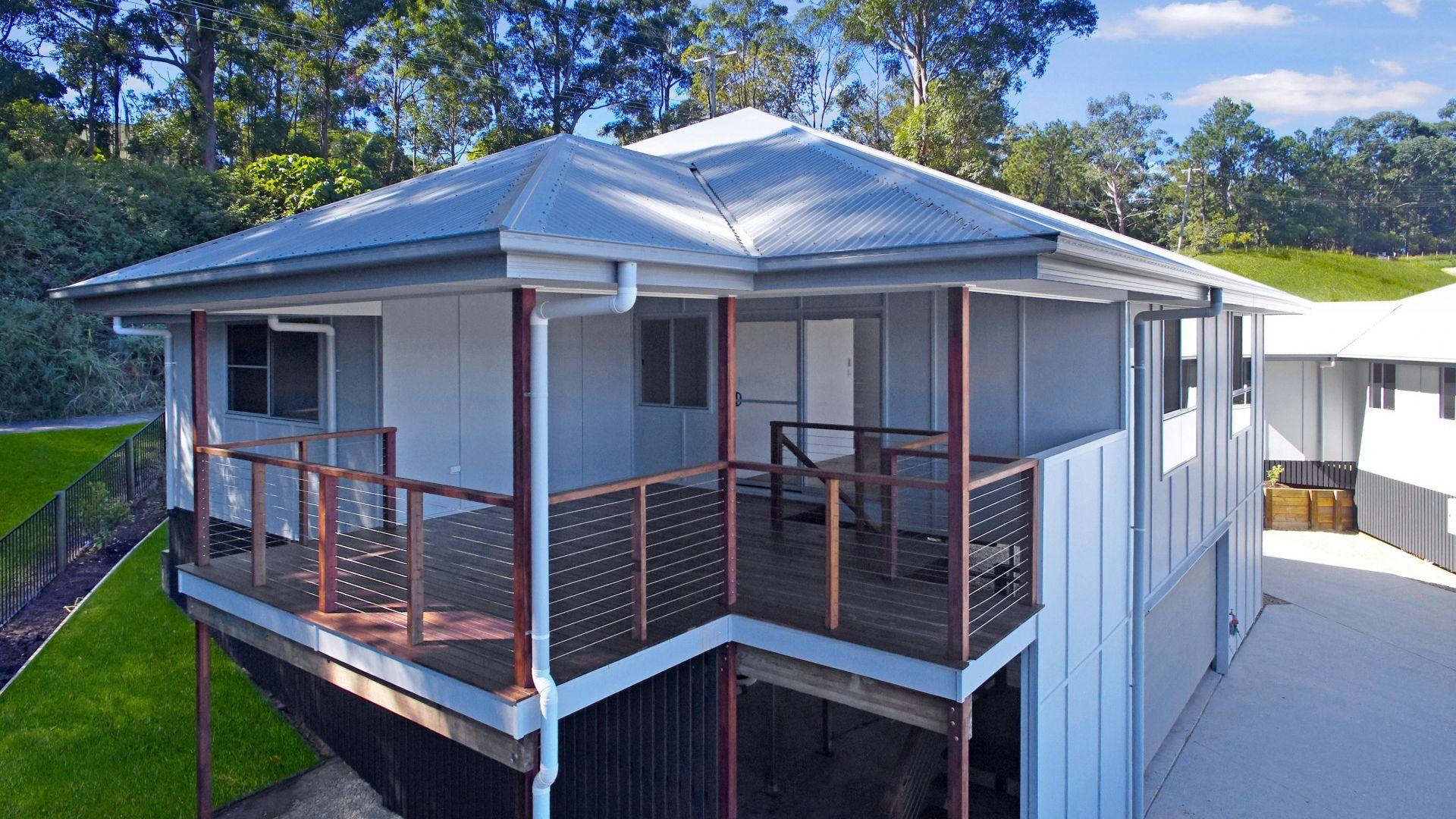 2/93 Plantation Rise Drive, Woombye QLD 4559, Image 1