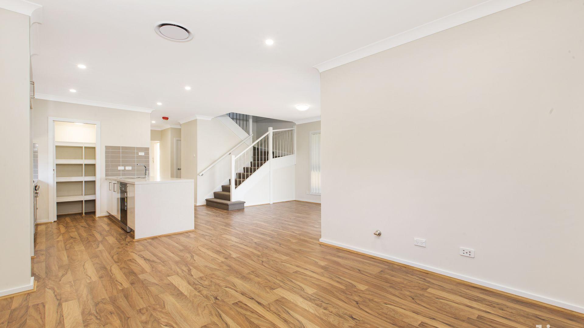 39 Fenway Street, Kellyville NSW 2155, Image 2
