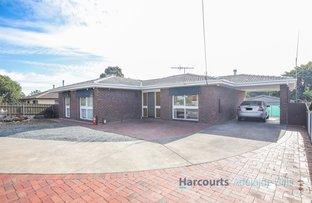 Picture of 35 Kumnick Street, Lobethal SA 5241