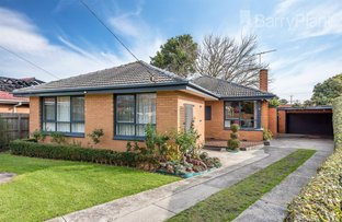 8 Bruce Court, Springvale South VIC 3172