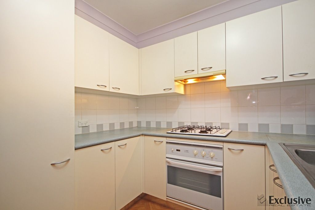 8J/19-21 George Street, North Strathfield NSW 2137, Image 2