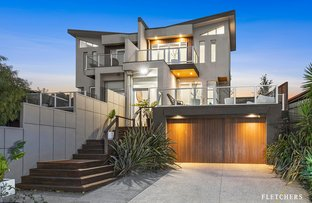 Picture of 2/31 Trevally Drive, Ocean Grove VIC 3226