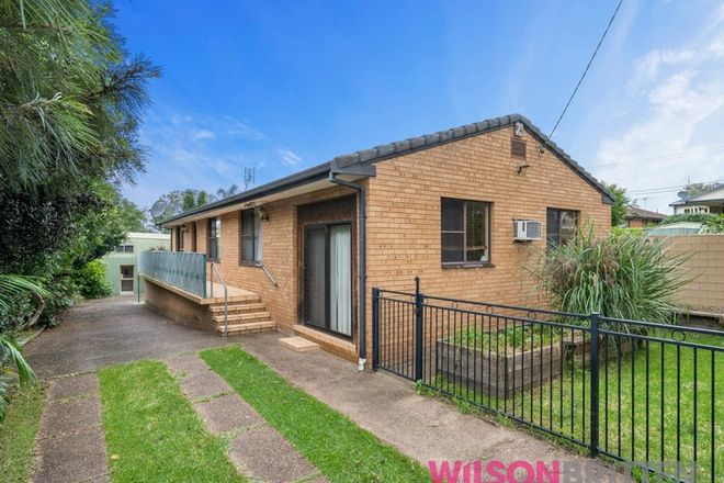 Picture of 4 Greenway Street, DORA CREEK NSW 2264