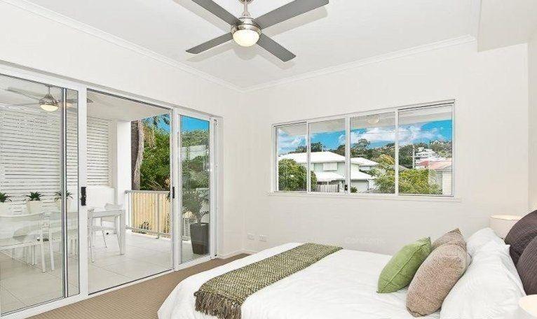 9/31 Beaufort Street,, Alderley QLD 4051, Image 2