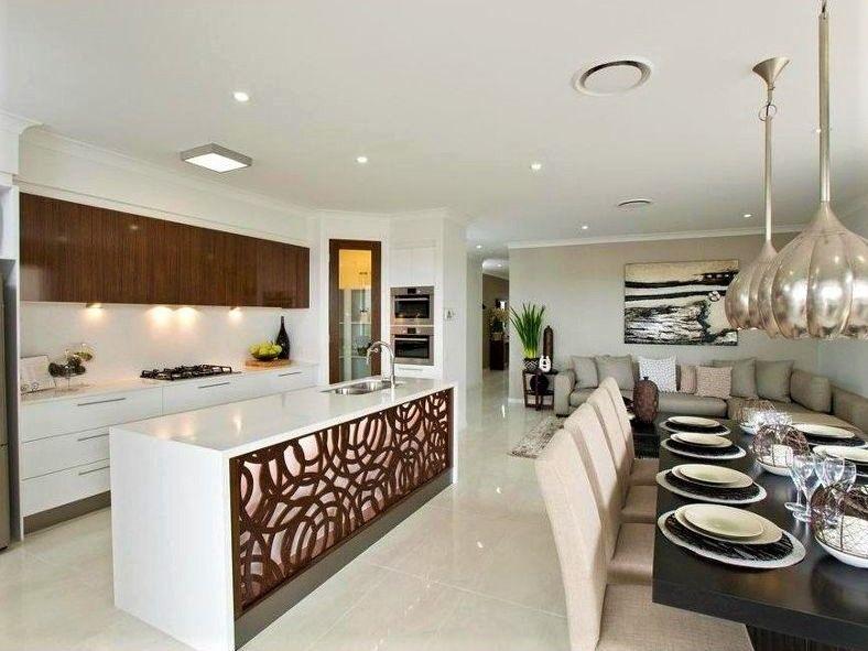 4 Azure Street, Caloundra West QLD 4551, Image 1