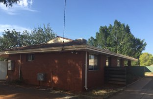 Picture of 19 Conliffe Place, South Kalgoorlie WA 6430